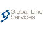 Global-Line Services Sàrl