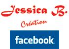 Jessica B. Création