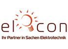 el-con GmbH