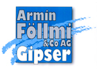 Bild Armin Föllmi & Co. AG