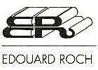 Galerie Edouard Roch