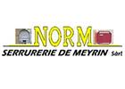 Norm, Serrurerie de Meyrin Sàrl
