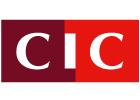 Banque CIC (Suisse) SA