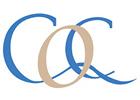 Centre ophtalmologique La Chaux de Fonds