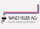 Walo Isler AG