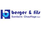 Berger & Fils Sanitaire-Chauffage Sàrl