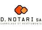 D.Notari SA