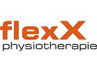 flexX Physiotherapie