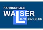 Fahrschule Walser