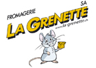 la Grenette SA