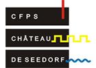Centre de Formation Professionnelle et Sociale (CFPS) du Château de Seedorf