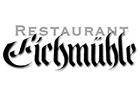 Restaurant Eichmühle