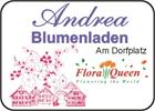 Andrea Blumenladen