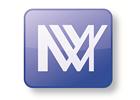 MW Programmation SA