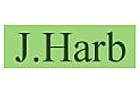 Harb Josef