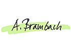 Brambach Andreas