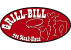 Grill Bill Baar