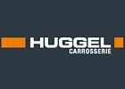 Huggel Carrosserie AG