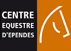 Centre Equestre d'Ependes