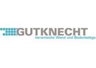 Gutknecht & Co. Baukeramik