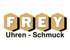 Frey Roland AG