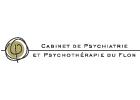 Cabinet de Psychiatrie et psychothérapie du Flon