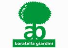 AB Baratella Giardini Sagl