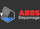 A.A. AABBS SA