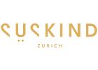 Süskind GmbH