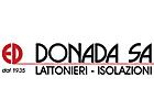 Donada SA