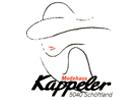 Modehaus Kappeler GmbH