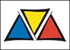 Bild Malergeschäft Durrer GmbH