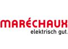 Maréchaux Elektro AG