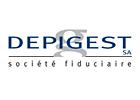 DEPIGEST SA, Société Fiduciaire