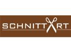 Schnitt-Art