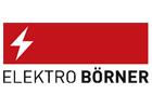 Elektro Börner GmbH