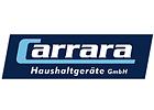 Bild Carrara Haushaltgeräte GmbH