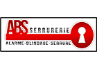 ABS Serrurerie Sàrl