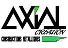 Axial Création SA