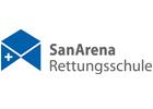 SanArena Rettungsschule