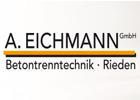 A. Eichmann GmbH