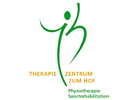 Bild Therapie-Zentrum zum Hof