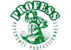 Profess SA