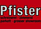 Pfister GmbH