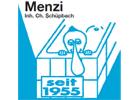 Menzi, Inhaber Ch. Schüpbach