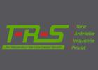 Tor-Reparatur-Service-Lisser GmbH