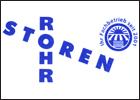 Rohr-Storen GmbH