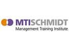 MTI Schmidt Horse Academy Horse Feelings