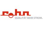 Bild Rohn Elektro-Unternehmen AG