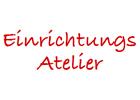 Einrichtungs Atelier Willisegger & Stefano GmbH